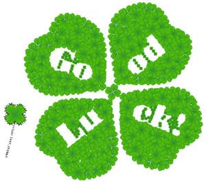 good-luck1